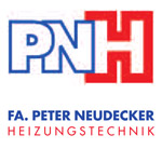 Peter Neudecker Heizungstechnik