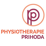 physiotherapie prihoda