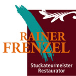 rainer frenzel